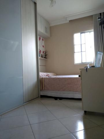 Apartamento para Venda Santa Monica 2 - 3 quartos com suite - Foto 3