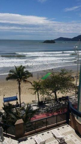 Apartamento com 4 dormitórios à venda, 274 m² por R$ 4.500.000,00 - Centro - Balneário Cam - Foto 13