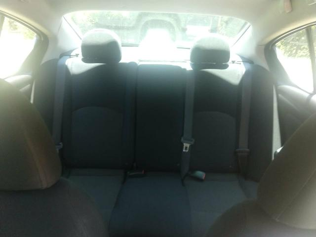 Nissan Versa Sv 1.6 completo - Foto 7