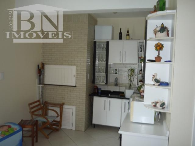 Casa à venda com 4 dormitórios em Santo inácio, Santa cruz do sul cod:1998 - Foto 10