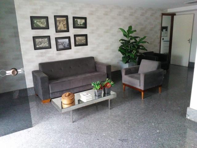 Apartamento 3 quartos para Aluguel na São Domingos - Foto 18