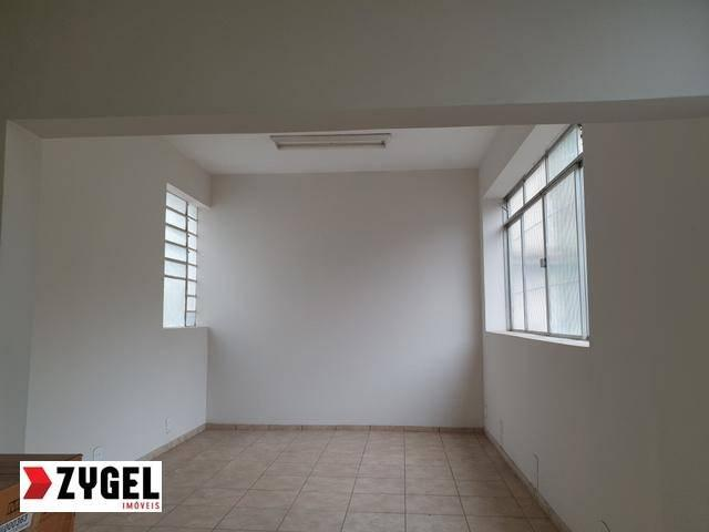 Casa / prédio para locação ou venda , 600 m² - Rio Comprido - Rio de Janeiro/RJ - Foto 15