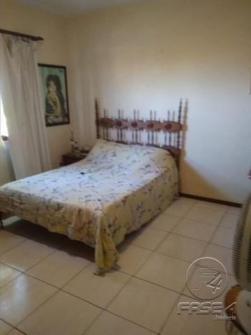 Casa para alugar com 4 dormitórios em Eucaliptal, Resende cod:2159 - Foto 16