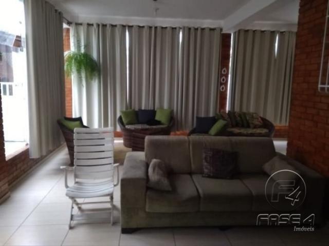 Casa para alugar com 4 dormitórios em Eucaliptal, Resende cod:2159 - Foto 10