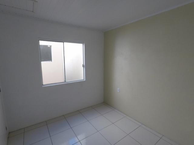 Apartamento à venda com 2 dormitórios em Nordeste, Imbe cod:372 - Foto 4