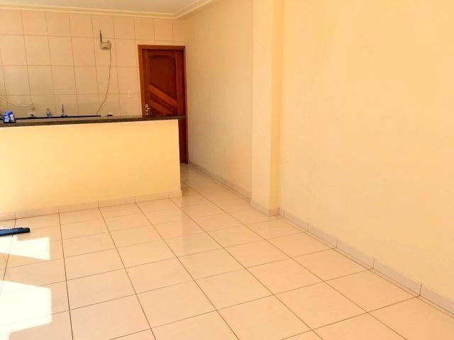 Casa - Redenção - Otima localização - Foto 7