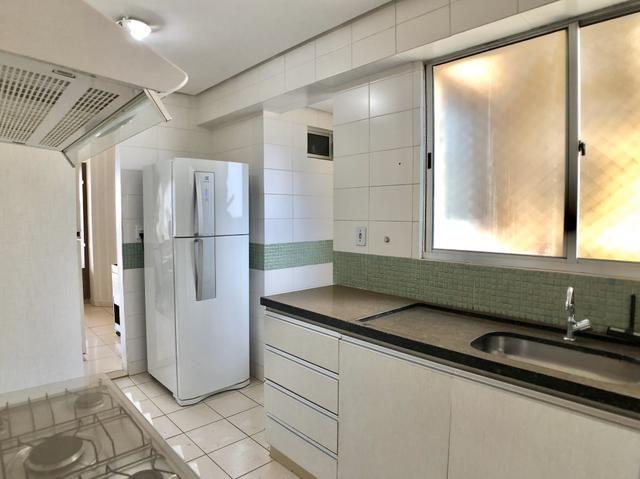 Apartamento 3 quartos Alto da Glória - Foto 7