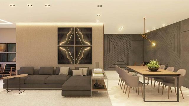 Prime View-Luxo é morar bem- Lançamento. - Foto 9