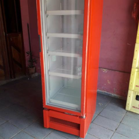 Vendo expositor zero nunka foi usado - Foto 2