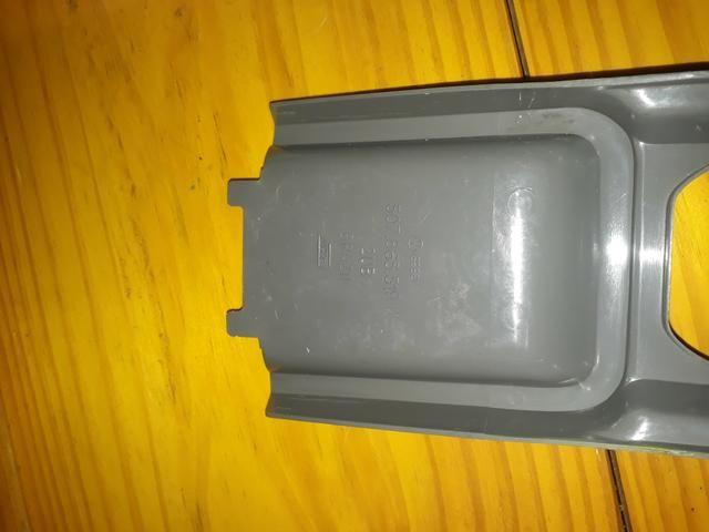 Console com prolongador - Foto 5