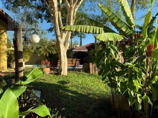 Casa para alugar com 3 dormitórios em Higienópolis, Santa cruz do sul cod:1273 - Foto 4