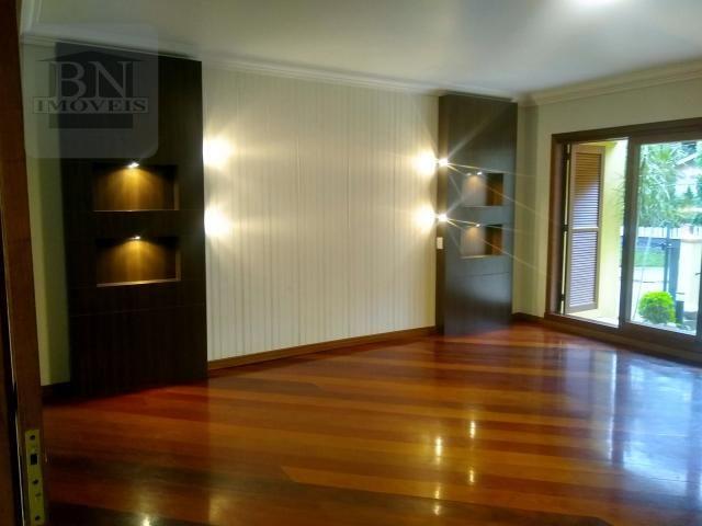 Casa para alugar com 3 dormitórios em Higienópolis, Santa cruz do sul cod:1273 - Foto 18