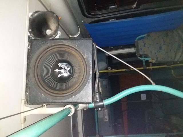 Ônibus - Foto 8