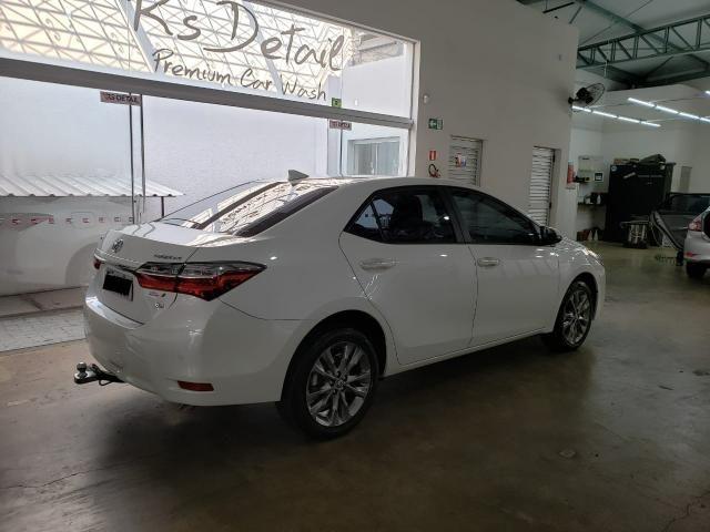 Toyota Corolla XEi 2.0 CVT 18/19 - Foto 5