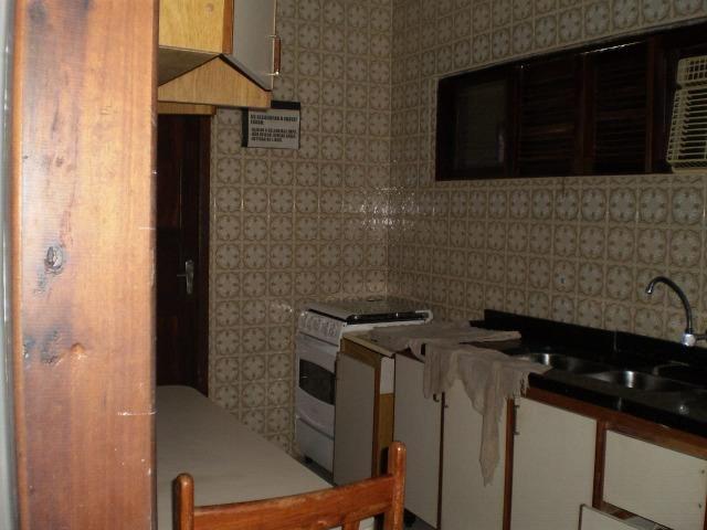Casa em itapoá SC av. brasil 50m da praia para 8 pessoas - Foto 9