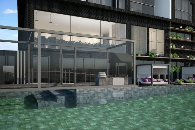 Prime View-Luxo é morar bem- Lançamento. - Foto 6