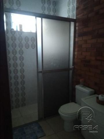Casa para alugar com 4 dormitórios em Eucaliptal, Resende cod:2159 - Foto 20