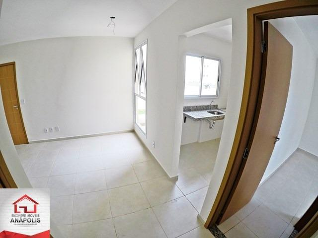 Ágio de Apartamento no Condomínio Premiere Park, 2/4 sendo 1 suíte, 60 m² - Foto 5