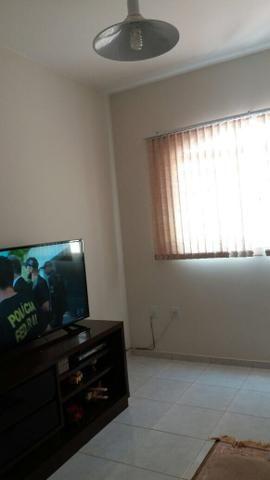 Linda casa de 3 qts, suítes no Setor de Mansões de Sobradinho - Foto 2