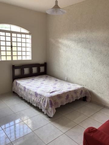 Linda casa de 3 qts, suítes no Setor de Mansões de Sobradinho - Foto 10