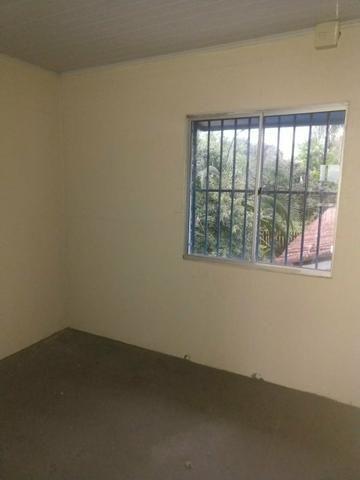 Alugo sobrado 2 quartos bairro olaria Max 2 pessoas - Foto 6