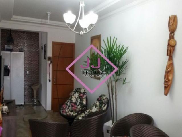 Apartamento à venda com 3 dormitórios em Ingleses do rio vermelho, Florianopolis cod:7522 - Foto 17