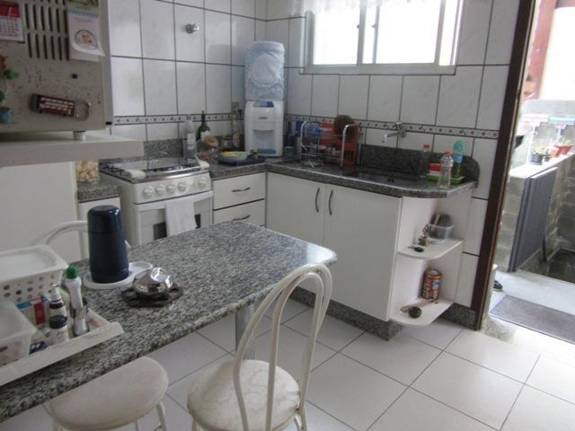 Casa à venda com 3 dormitórios em Caiçara, Belo horizonte cod:4425 - Foto 7