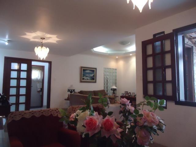 Casa reformada, bem conservada! - Foto 5