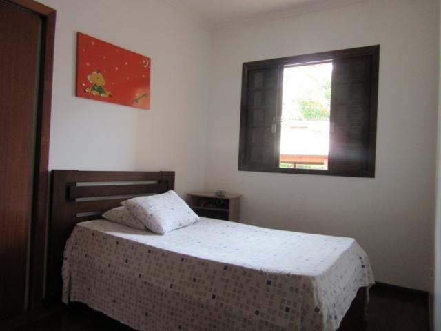 Casa à venda com 5 dormitórios em Caiçara, Belo horizonte cod:4486 - Foto 12