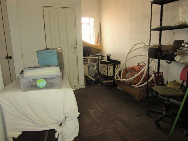 Casa à venda com 5 dormitórios em Carlos prates, Belo horizonte cod:4315 - Foto 5
