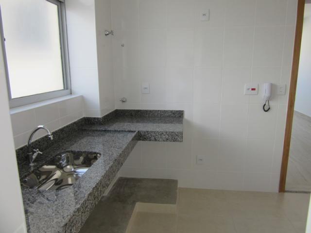 Compre área privativa nova no melhor ponto do bairro caiçara. - Foto 9