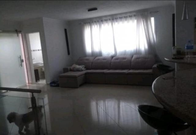 Apartamento à venda com 3 dormitórios em Santa maria, São caetano do sul cod:10994 - Foto 6