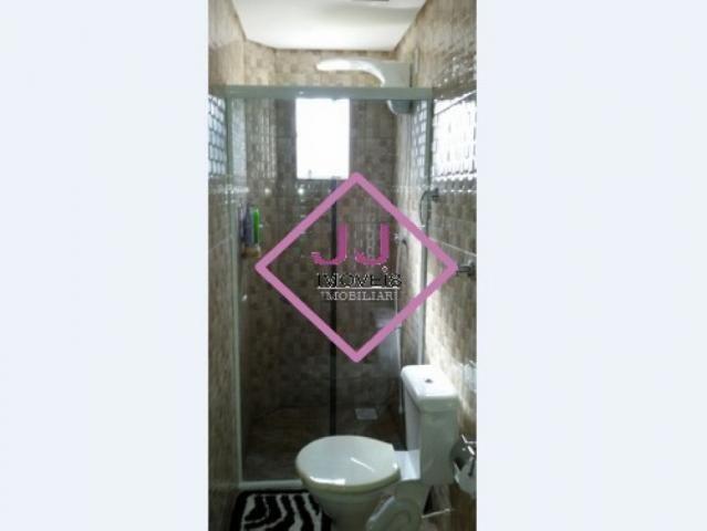 Apartamento à venda com 3 dormitórios em Ingleses do rio vermelho, Florianopolis cod:7522 - Foto 6