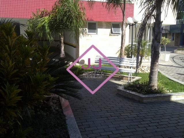 Apartamento à venda com 2 dormitórios em Ingleses do rio vermelho, Florianopolis cod:7500 - Foto 20