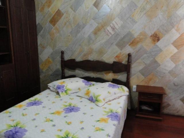 Rm imóveis vende excelente casa! - Foto 6