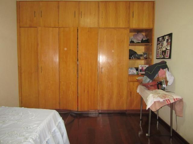 Casa à venda com 3 dormitórios em Caiçara, Belo horizonte cod:4529 - Foto 12