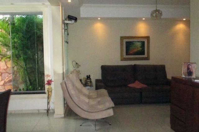 Casa à venda com 5 dormitórios em Bonfim, Belo horizonte cod:4009 - Foto 9