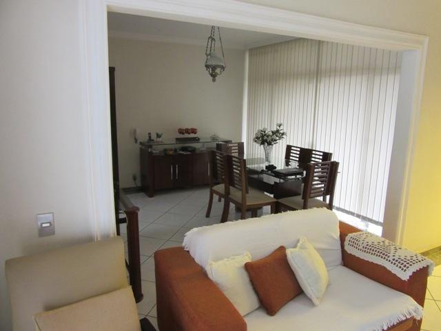 Casa à venda com 3 dormitórios em Caiçara, Belo horizonte cod:4425 - Foto 5