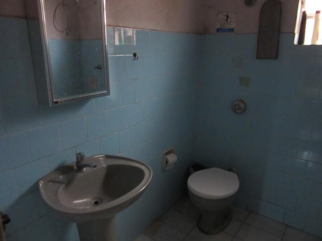 Casa à venda com 2 dormitórios em Caiçara, Belo horizonte cod:4175 - Foto 17