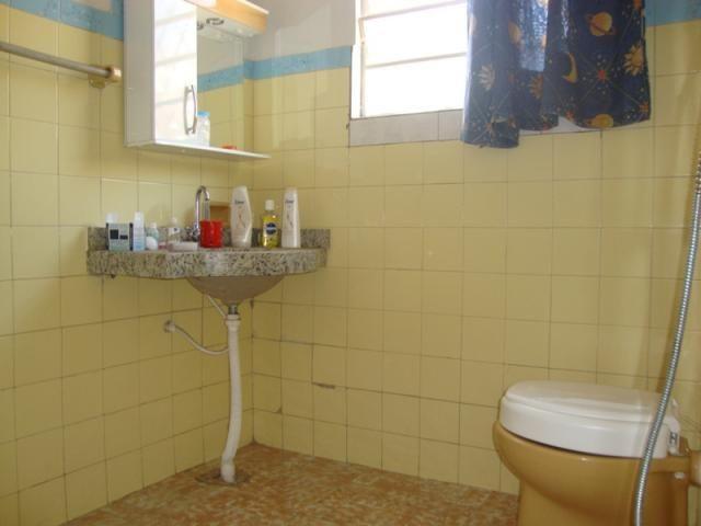 Casa à venda com 3 dormitórios em Caiçara, Belo horizonte cod:4948 - Foto 16