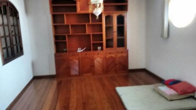Rm imóveis vende excelente casa no caiçara, localizada em um dos melhores pontos do bairro - Foto 2