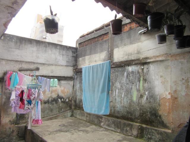 Rm imóveis vende excelente casa/lote em ótima localização do caiçara - Foto 15