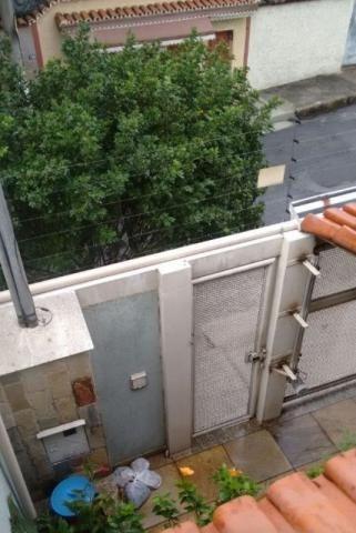 Rm imóveis vende excelente casa no caiçara, localizada em um dos melhores pontos do bairro - Foto 15