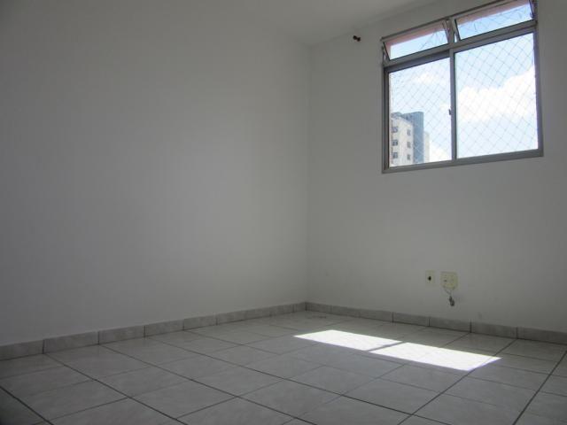 Apartamento à venda com 3 dormitórios em Caiçara, Belo horizonte cod:4520 - Foto 5