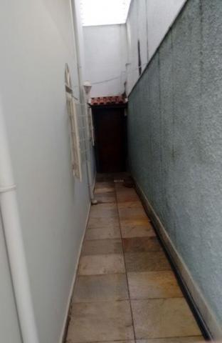 Rm imóveis vende excelente casa no caiçara, localizada em um dos melhores pontos do bairro - Foto 10