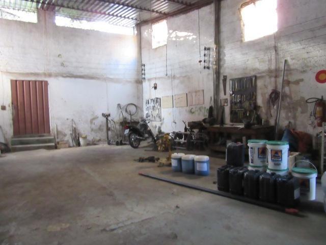 Casa à venda com 2 dormitórios em Caiçara, Belo horizonte cod:4175 - Foto 2