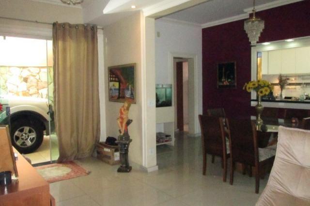 Casa à venda com 5 dormitórios em Bonfim, Belo horizonte cod:4009 - Foto 10