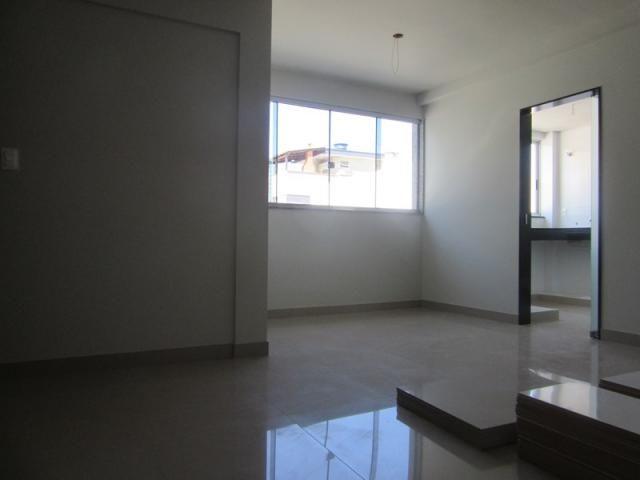 Apartamento à venda com 3 dormitórios em Caiçara, Belo horizonte cod:3850 - Foto 15