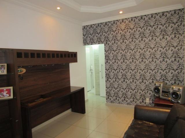 RM Imóveis vende excelente casa no Caiçara!