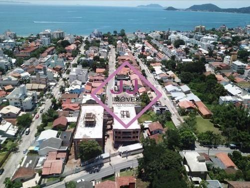 Apartamento à venda com 2 dormitórios em Canasvieiras, Florianopolis cod:3902 - Foto 8